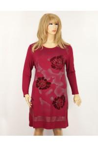 Платье Epi 10384 L