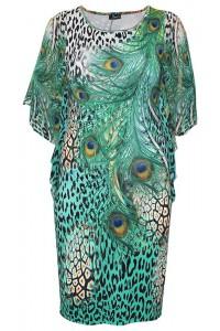 Платье Dn 7017 Z