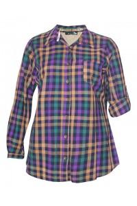 Рубашка Kon 2229 E
