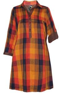 Рубашка Kon 1249 D
