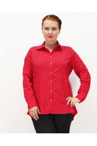 Рубашка Ns 41022301 K