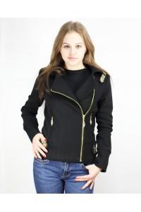 Пальто Zn 5002 H